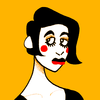 Arebone's avatar
