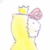 ArecibeM's avatar