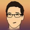 Areckt's avatar