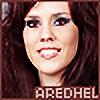 Aredhel-R's avatar