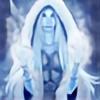 Aredhelfo's avatar