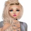 AredhelMarie's avatar