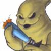 Areebee's avatar
