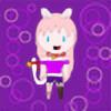 Areecekitten's avatar