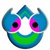 areeferas's avatar