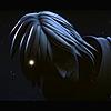 Areejs's avatar