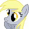 areeta9's avatar
