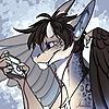 Areetala's avatar