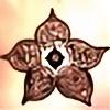 areeTheArtist's avatar