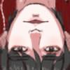 areeyalia's avatar