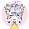 AreeYong's avatar