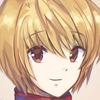 Arefe-arts's avatar