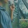 arefehizi's avatar