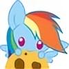 arefto's avatar