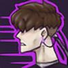 Areggo's avatar