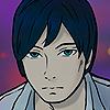 Arehara's avatar