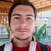 arei2701's avatar