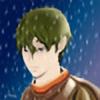 Areias-Art's avatar