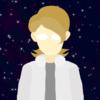 areic24's avatar
