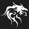 Areico's avatar