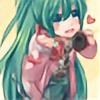 Areil9999's avatar