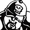aReino's avatar