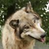 Arejka's avatar