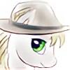 arek-91's avatar