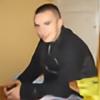 arek-wydryszek's avatar