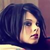 arekart's avatar