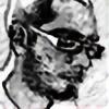 Arekasadaro's avatar