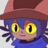 Arekasu96's avatar