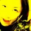 arekku-zanra's avatar