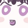 arekkusu-desu's avatar