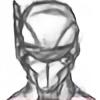 Arekkusu-Maafi's avatar