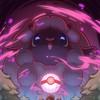 ArekkuTheDragon's avatar