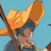 arekluwe's avatar
