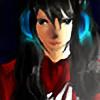 Areksandura's avatar