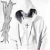 Areku-Alex's avatar