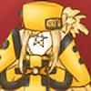 Arekuruukaze's avatar