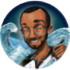 Arekusan-Meka's avatar