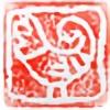 arekusei's avatar