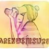 arekushisu25's avatar
