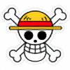 arekususama's avatar