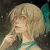 arekususuzudesu's avatar