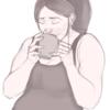 arel-anileve's avatar