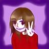 areli-p-rabbit's avatar