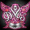 Arelisdarkangel's avatar
