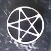 Arellian's avatar