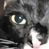 Aremez's avatar
